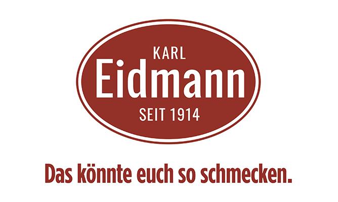 Karl Eidmann GmbH & Co.KG