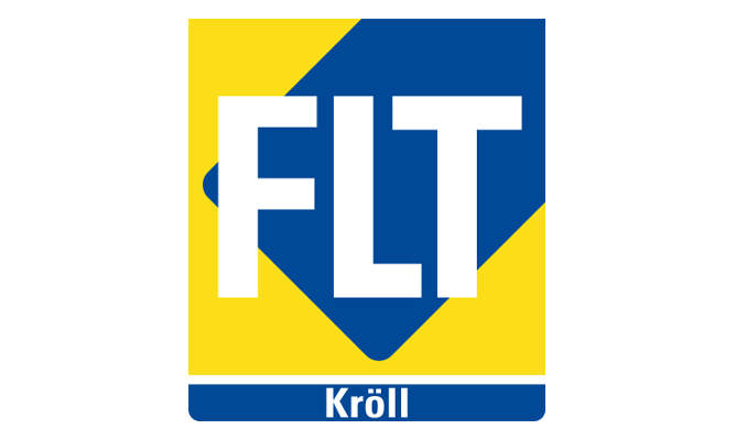 FLT Kröll