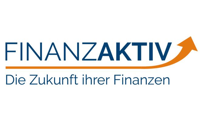 Finanzaktiv GmbH