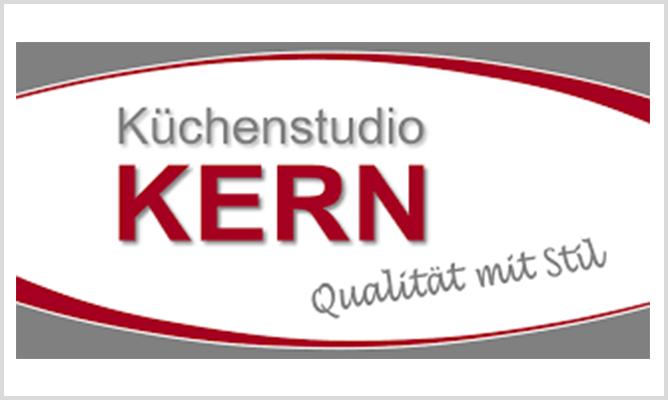 Küchenstudio Kern
