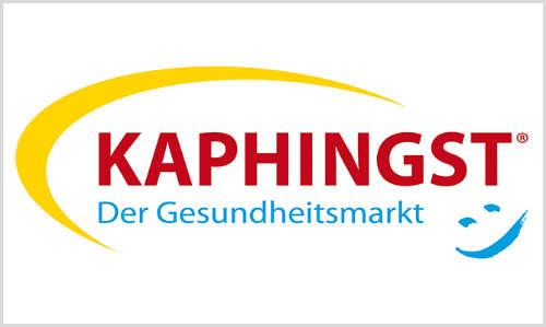 Sanitätshaus Kaphingst