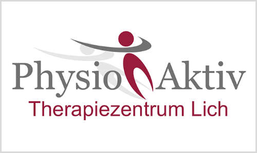Therapiezentrum Physio Aktiv