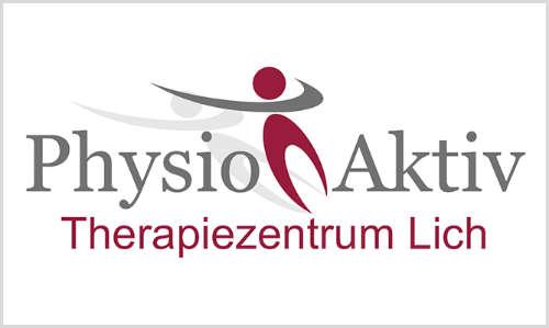 Therapiezentrum Physio Aktiv