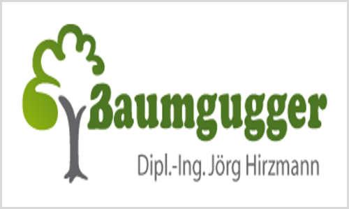 Baumgugger