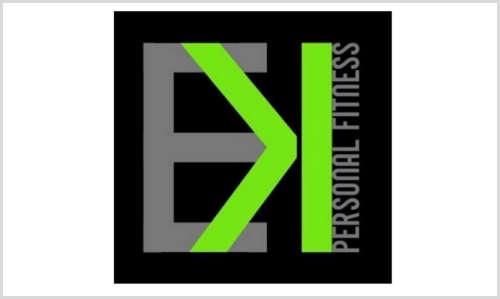 EK Personal Fitness
