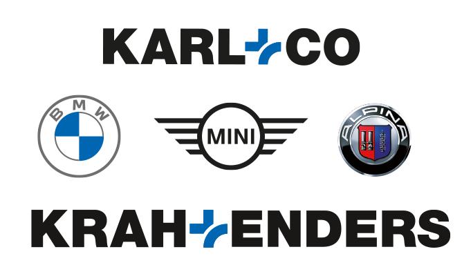 Autohaus Karl & Co. / Garage Friedberg