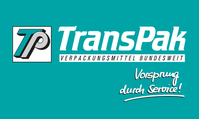 Transpak AG