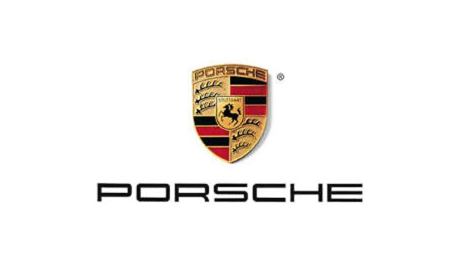 Sportwagen Scheller GmbH & Co.KG
