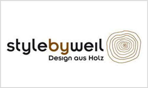 Style by Weil