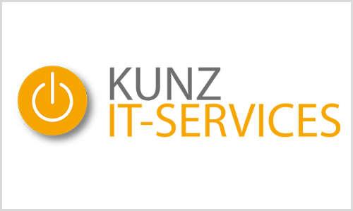 IT Service Kunz