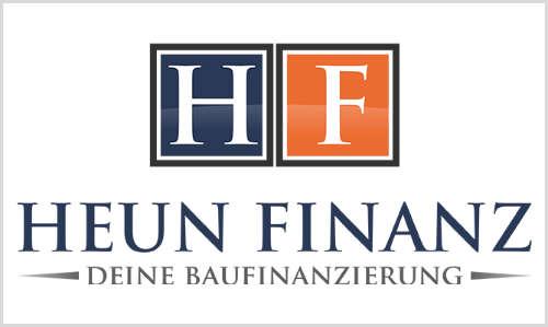 Heun-Finanz