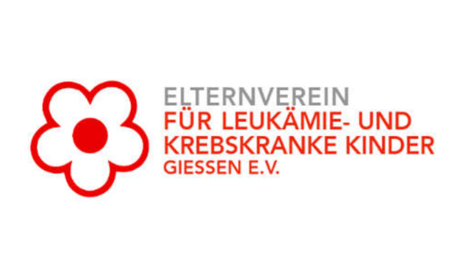ELTERNVEREIN FÜR LEUKÄMIE- UND KREBSKRANKE KINDER