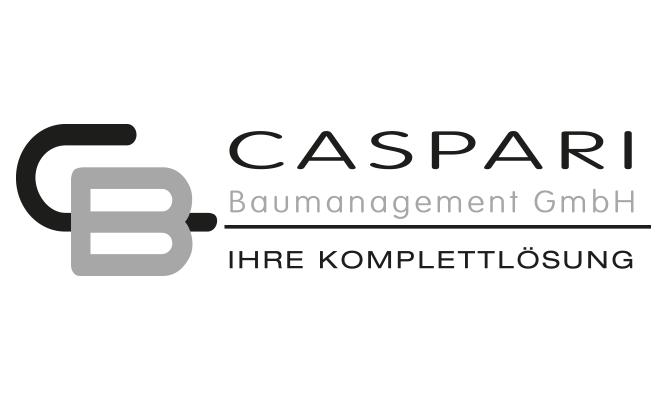 Caspari Baumanagement