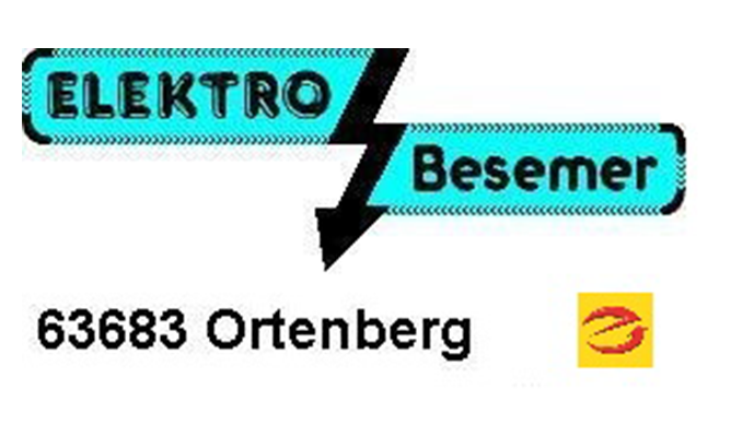Elektro Besemer