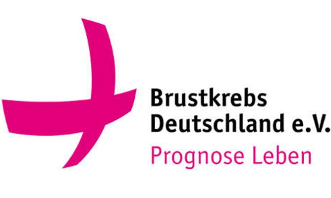 Brustkrebs Deuschland ev