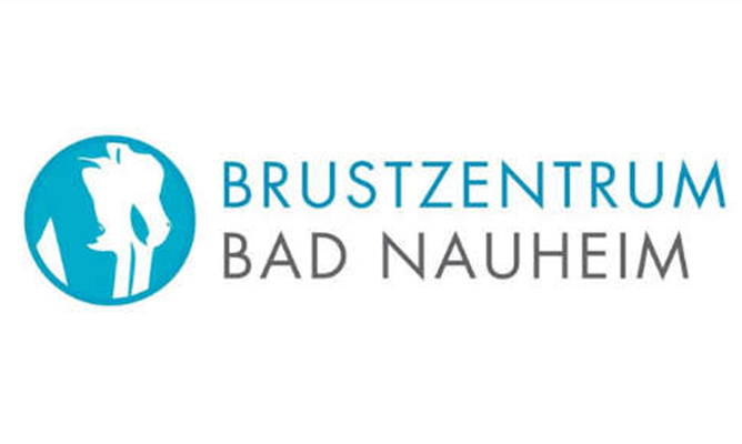 Brustzentrum Bad Nauheim