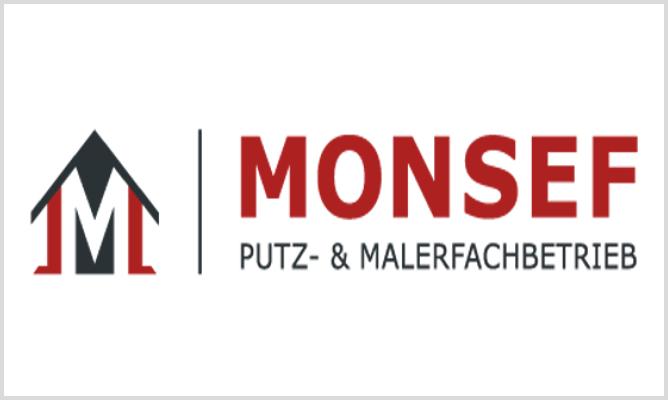 Baudekoration Monsef