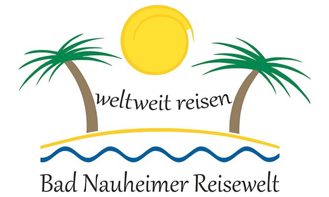 Bad Nauheimer Reisewelt