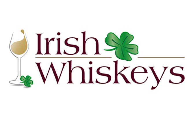 Irish Wiskeys