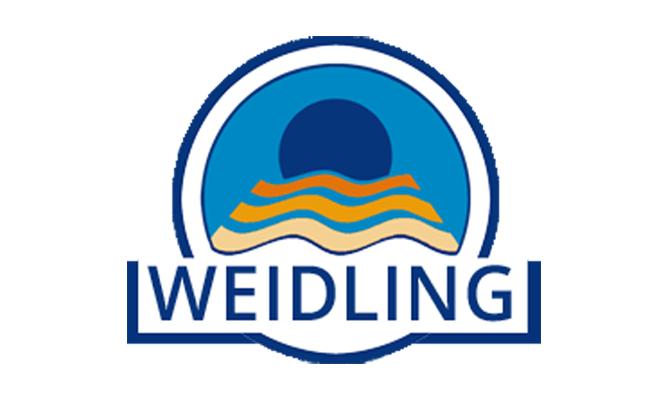 Ingenieur Büro Weidling