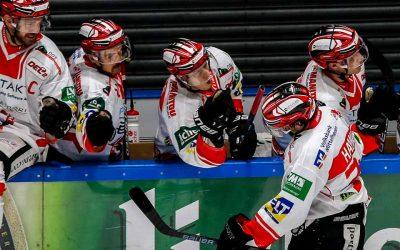 Next please – in Frankfurt folgt am Dienstag das nächste Hessen-Derby