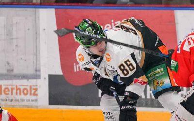 Endstand 1:2 nach Penaltyschießen – Ravensburg nimmt den Zusatzpunkt mit