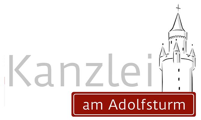 Kanzlei am Adolfsturm