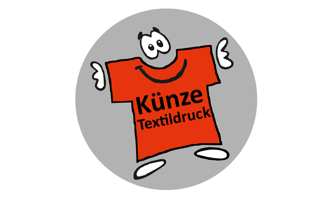 Künze Textildruck