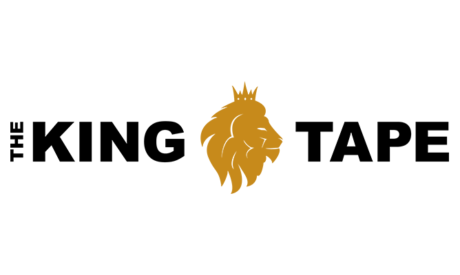 The King Tape