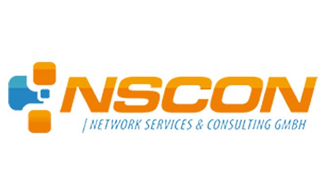 NSCON