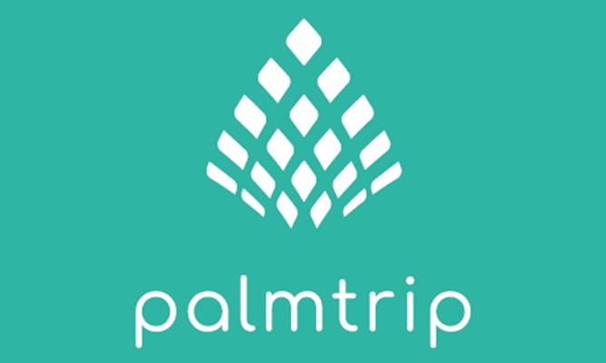 Palmtrip