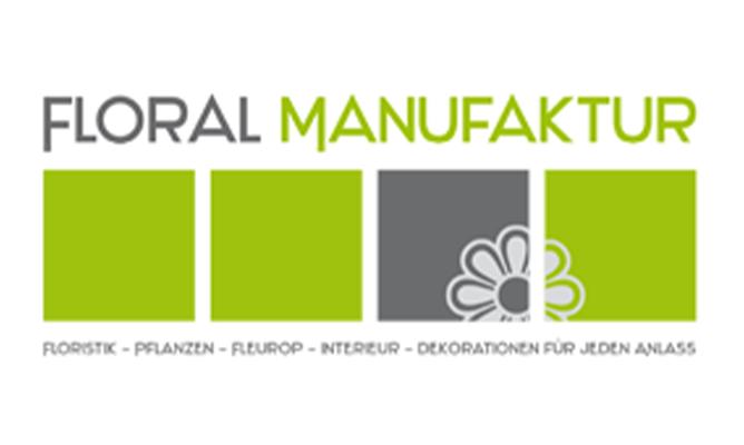 Floral Manufaktur