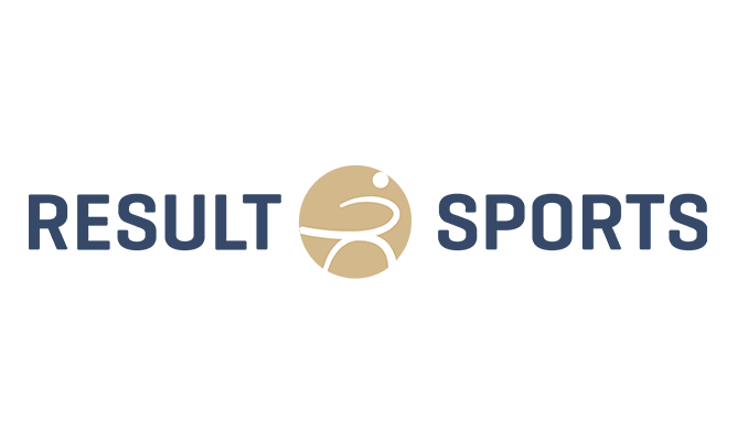 Results Sports