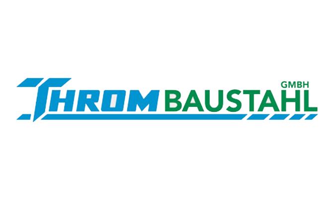 Throm Baustahl
