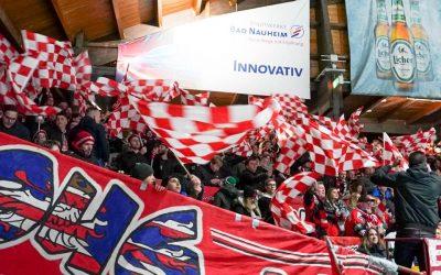 Liebe Fans der Roten Teufel!