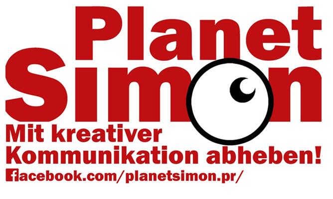 PlanetSimon