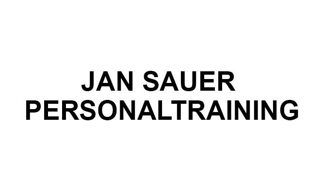 Jan Sauer