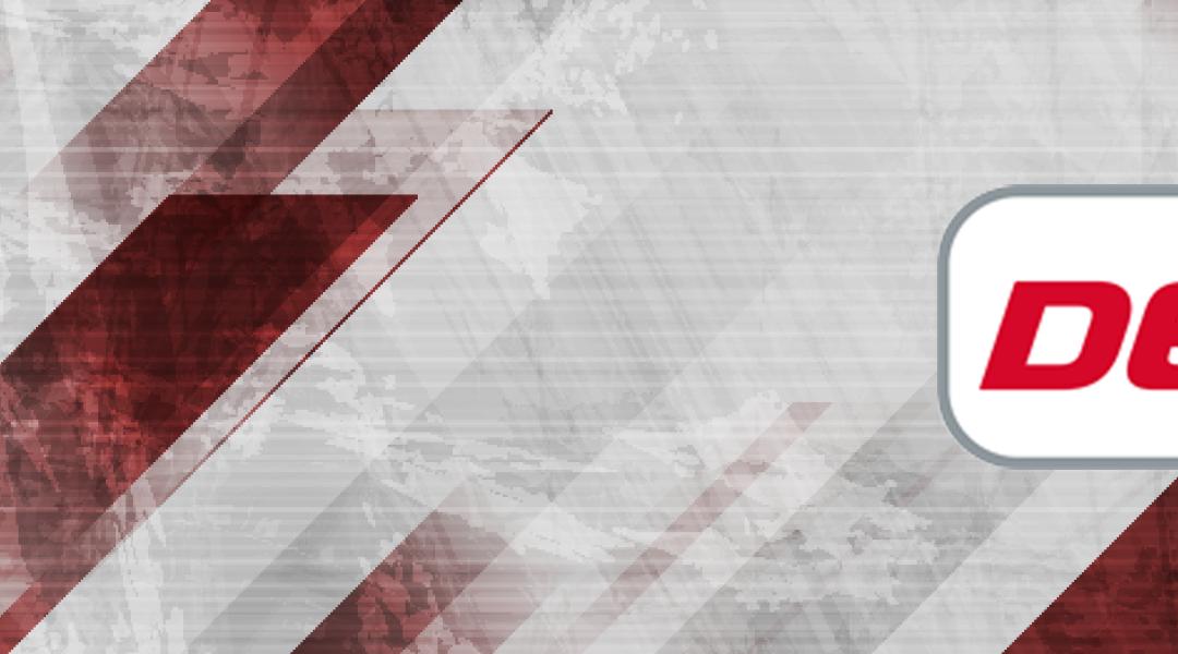 DEL2: Die neue Saison beginnt am 01. Oktober