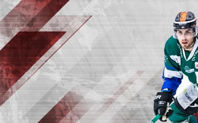 Verstärkung für die Abwehr: Eric Stephan wird ein Roter Teufel