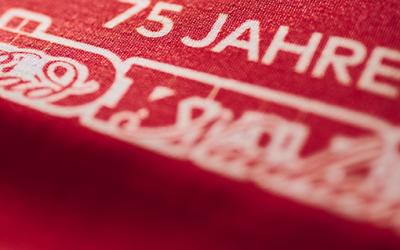 75 weitere Trikots zum Preis von 46,19 Euro – DANKE, TEUFELSKREIS